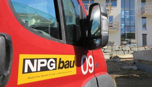 Auto-NPG